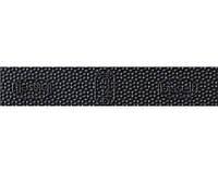 Полиуретан BISSELL, art. 30296, р. 60*350*6.2 мм, цв. черный