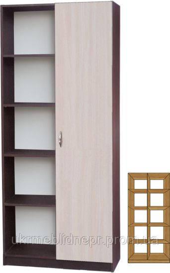 Шкаф для офиса тип R