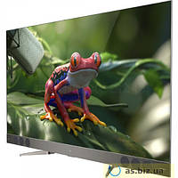 Телевизор Tcl Led U65x9026 X2