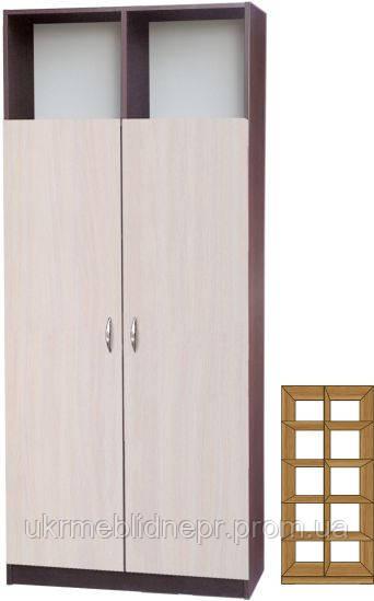 Шкаф для офиса тип S