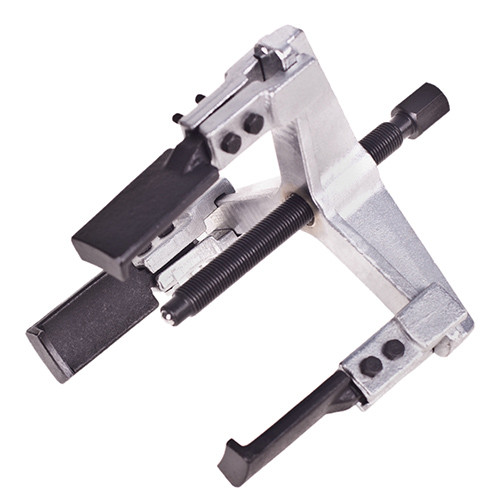 Alloid. Съёмник подшипников с тремя захватами 125x100мм. (СП-1015-100) (СП-1015-100)