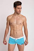 Модные мужские мини шорты Ciokicx - №338