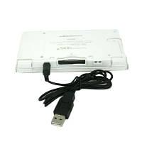 USB кабель зарядки и синхронизации Nintendo 3DS