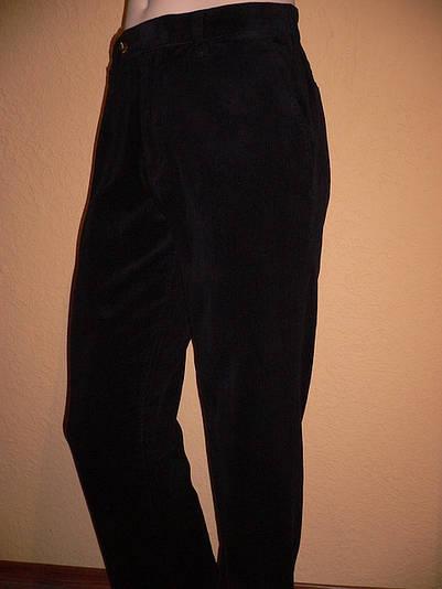 Джинсы Montana 10069 black  купить в интернет магазине джинсы ... c6275f58b5a8a
