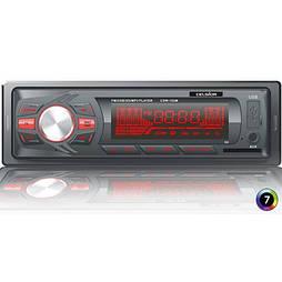 Бездисковый MP3/SD/USB/FM проигрыватель  Celsior CSW-102M (Celsior CSW-102M)