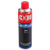 Средство для защиты сопла сварки CX-80 / 500ml - спрей (CX-80 / 500ml)