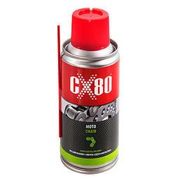Смазка для мото цепей CX-80 / 150ml-спрей (CX-80 / 150ml)