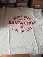 Новая мужская футболка OLD Navy
