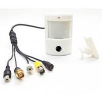 Видеокамера Intervision 3G-SDI-2864PLUS