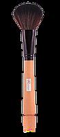 Кисть для макияжа Relouis В1304