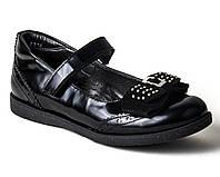 Ортопедические туфли для девочек. Minimen. Турция.