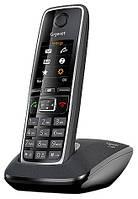 Радиотелефоны Gigaset C530 (S30852H2512S301)