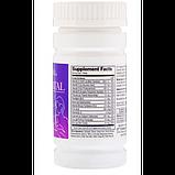 21st Century Пренатальный комплекс для беременных и кормящих матерей 60 таблеток PreNatal 60 tabs, фото 2
