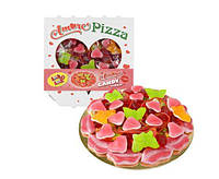 Look-O-Look Amore Candy  Pizza 400 g