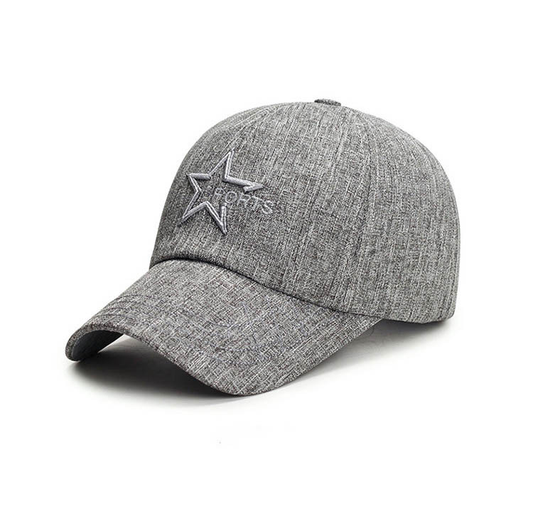 Модная кепка Sports  SGS - №4143