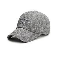 Модная кепка Sports  SGS - №4143, фото 1