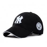Модна кепка NY - №3017