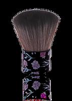 Кисть для макияжа Кабуки Lily В 1204