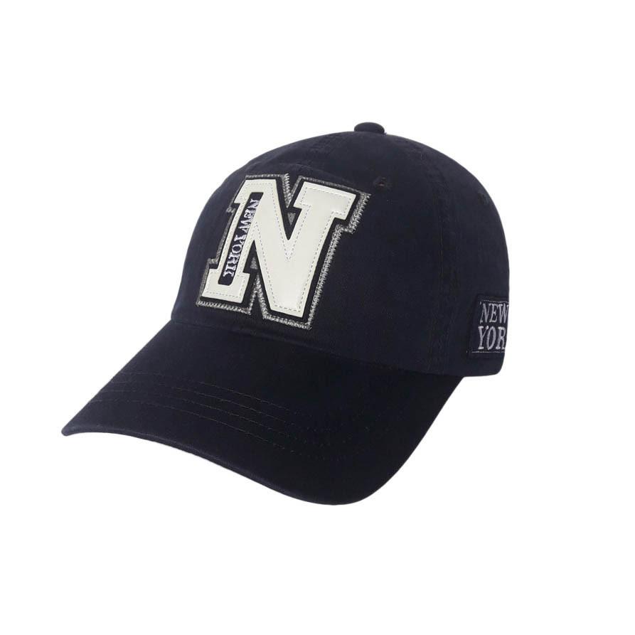 Бейсболка New York Sport Line - №4482