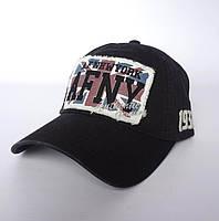 Модна кепка AFNY Sport Line - №1477