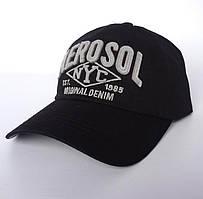 Річна бейсболка Aerosol Sport Line - №1476