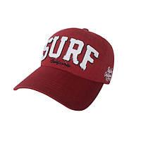 Модная кепка Surf Sport Line - №4476