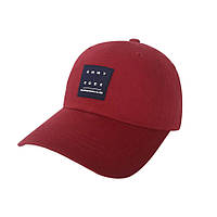 Стильная мужская кепка KMMY Sport Line - №4477