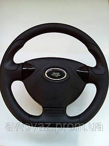 """Кермо ВАЗ 2101-2107, ВАЗ 2121 Нива """"Гранд Вікторія"""""""