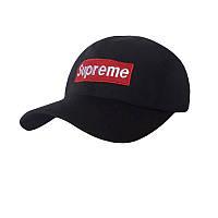 Стильная бейсболка Supreme Sport Line - №5303