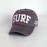 Бейсболка Surf Sport Line - №1673