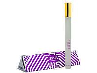 Мини-парфюм женский Versace Versus (Версаче Версус) 15 мл.