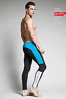 Спортивные штаны Superbody - №1755