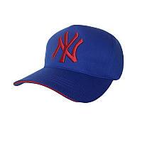 Бейсболка Нью Йорк Sport Line - №5305