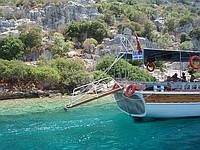 Отдых, путевки в Турцию, Египет, Крит, Кипр, Италия, Греция