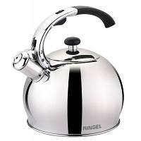 Чайник Ringel Fagott 3 л (RG-1002)