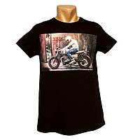 Клубная футболка Sport Line - №2386