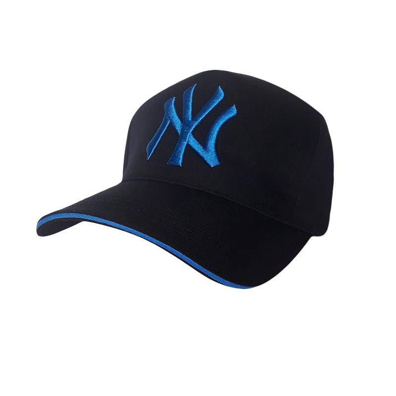 Мужская бейсболка NY Sport Line - №5306