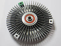 Муфта вентилятора - DP - MB Sprinter 2.2-2.7CDI