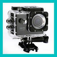 Экшн-камера Action Camera D6000 (A7)!Акция