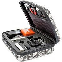 Аксессуар к экшн-камерам GoPro SP Gadgets SP POV Case Small GoPro-Edition (52035)