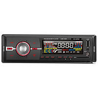 Бездисковый MP3/SD/USB/FM проигрователь Celsior CSW-184R