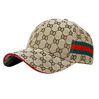 Модная бейсболка  SGS - №3459