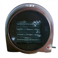 Тепловентилятор ST 33-200-02_brown