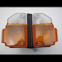 Указатель поворота для Toyota Land Cruiser J70 / BJ, HZJ 70-79