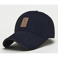 Мужская кепка SGS - №2989, фото 1