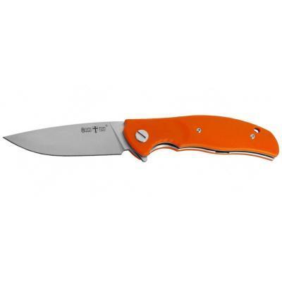 Нож Grand Way S-23