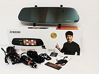 Автомобильный Видеорегистратор Eken A99 2 Камеры