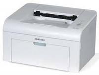 Заправка Samsung ML-1615 картридж ML1610D2