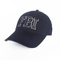 Бейсболка FBI - №3740