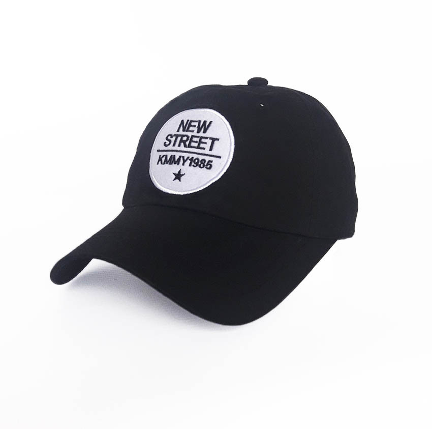 Мужская кепка Sport Line - №3764